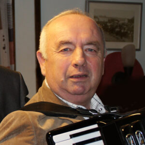 Hajrudin Zukanović