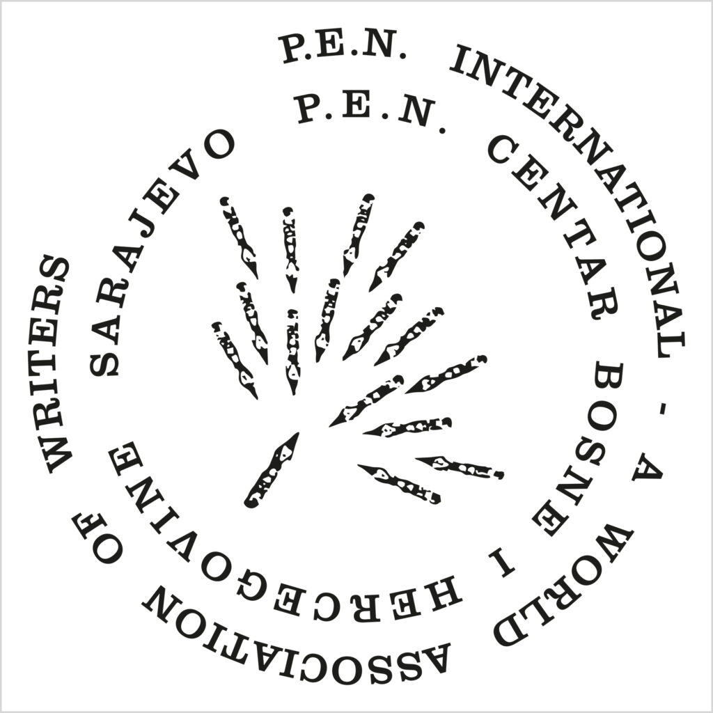 Bosnien och Hercegovinas P.E.N. Center