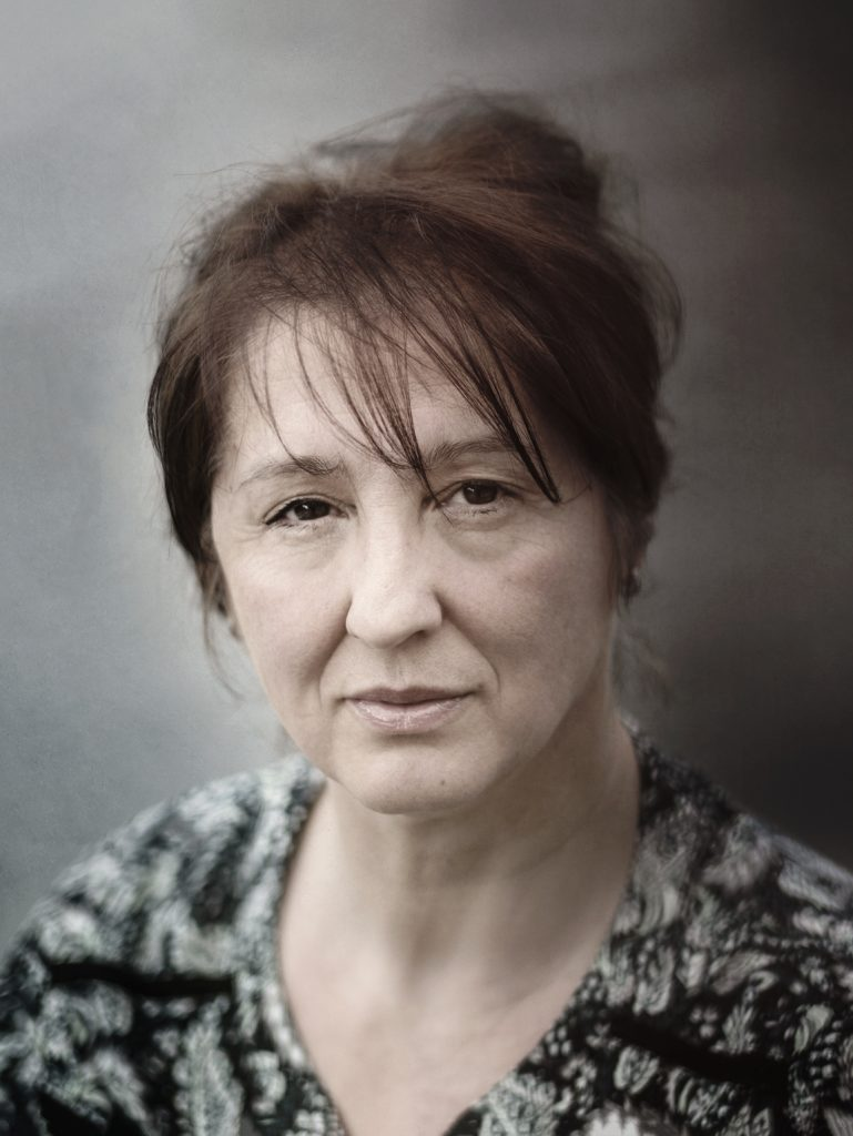 Emina Murtic